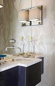 glam bathroom ideas the 25 best glam powder room ideas on luxury