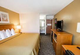 Comfort Inn Miami Airport Hotel Quality Inn Miami Airport In Miami Starting At 36 Destinia