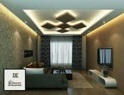 matrix home design decor enterprise gypsum board ceiling design best accessories home 2017