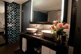 hotel palacio de villapanés seville spain booking com