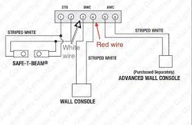 old emg wiring diagram on old images free download wiring