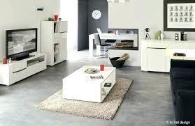 aménagement salon salle à manger cuisine amenager salon cuisine 25m2 apartloanfudousan info