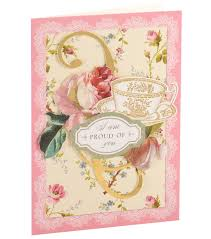 griffin card kit congrats garden joann