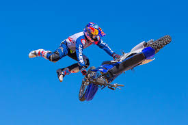 freestyle motocross deaths ride united watch bonus footage of fmx star tom pagès