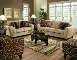 leopard decor for living room leopard decor for living room leopard print living room ideas