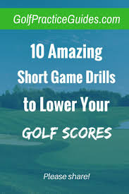 102 best the course golf 101 tips tricks u0026 info images on