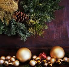 interior christmas tree decorations christmas lights and
