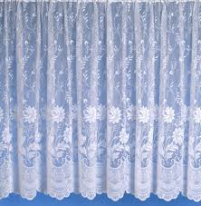 beautiful curtain net curtain panels kitchen curtain colors decorate the house with