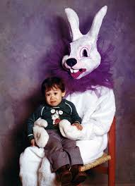 easter bunny costume worst easter bunny costumes hint fashion magazine