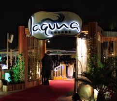 lexus dubai opening hours all global fine dining all posts dubai global dining middle east