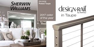 Sherwin Williams 2017 Colors Of The Year Feeney Features Blog 2017 Colors Of The Year
