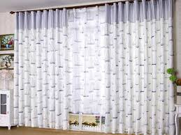 beach themed home decor ideas beach themed window curtains beach