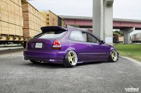 tuner honda civic custom honda civic car insurance info