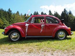 volkswagen old beetle free images open wheel old red auto spotlight sports car