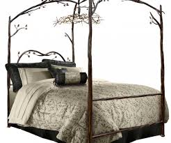 genial aberdeen iron bed by wesley allen iron beds wrought iron