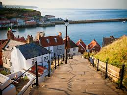 cutest small towns the most beautiful small towns in the u k condé nast traveler