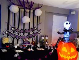 nightmare before christmas party supplies tim burton party ideas catch my party