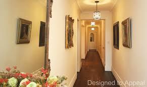Small Hallway Lighting Ideas Images About Gipszkarton Mennyezet Design On Pinterest False