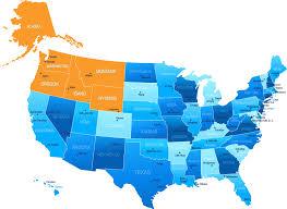 Kirkland Washington Map by Energi Announces Opening Of Northwest Regional Office In Kirkland