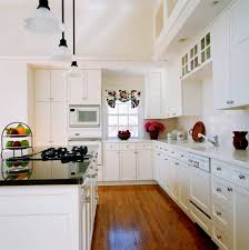 french provincial kitchen ideas kitchen design kitchen set industrial kitchen design french