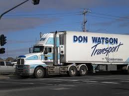 kw box truck kw boy u0027s most recent flickr photos picssr