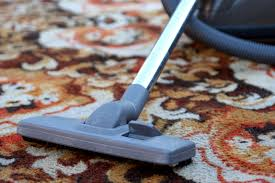 Who Cleans Area Rugs Area And Rug Cleaning Of All Materials And Sizes Gary