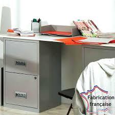 bureau industriel pas cher bureau style industriel pas cher bureau industriel pas cher bureau