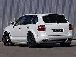 Porsche Cayenne Quality - mad 4 wheels 2009 gemballa gt 600 aero 3 sport design based on