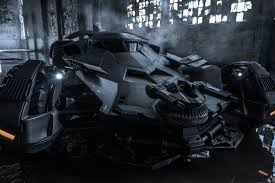 dawn of justice batmobile hd image officially released justice