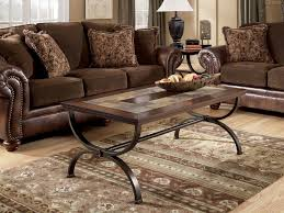 coffee table handmade rustic log furniture coffee table sofa