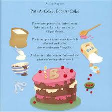 children u0027s treasury nursery rhymes poems u0026 rhymes book by
