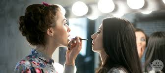 how to become makeup artist how to become a makeup artist in auckland nz qc makeup academy
