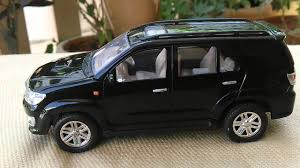 toyota car models toy cars for children toy fortuner playing cars references