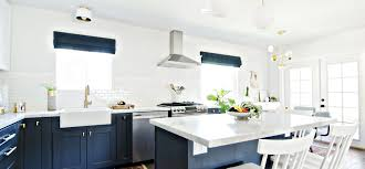 kitchen window design ideas 5 fresh ideas for kitchen window treatments the finishing touch