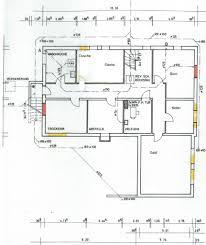Haus F Verkaufen Verkauft Schönes Freistehendes 1 2 Fam Haus Schaller