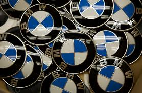bmw denies allegations of emissions cheating and collusion