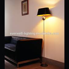 chinese floor lamp chinese floor lamp suppliers and manufacturers