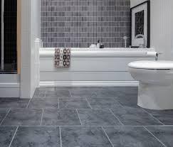 flooring bathroom floor tile grout repair patterns ideas gallery
