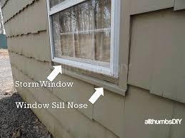 Exterior Door Threshold Replacement by Innovative Exterior Window Replacement Marvelous Exterior Door