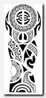 best 25 native american sleeve tattoos ideas on pinterest