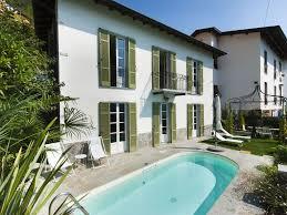 chambre de luxe avec récemment rénové villa de 3 chambres de luxe avec vue imprenable sur
