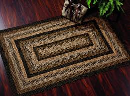 ihf home decor buy ihf home decor new kitchen woven throw rug