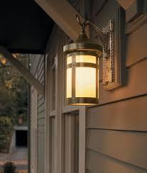 craftsman outdoor pendant light craftsman style lighting inspiration ideas rustic pendant lighting