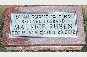 grave markers prices get pricing information for bevel top grave markers
