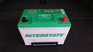 nissan armada battery terminal battery specs nissan armada forum armada u0026 infiniti qx56 forums