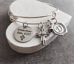 godmother bracelet 140 best christian religious images on gift cards