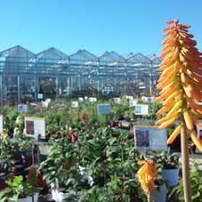 Kansas City Botanical Gardens by Suburban Lawn U0026 Garden 13 Photos Nurseries U0026 Gardening 4 W