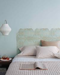 Bedroom Bedroom Accent Wall Colors Small Occasional Chairs Gray by Blue Rooms Martha Stewart