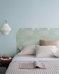 Bedroom Things Best Bedroom Designs Martha Stewart