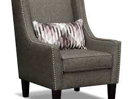 upholstered chairs living room living room 64 accent chairs with arms upholstered chairs for